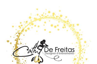 Cathy de Freitas