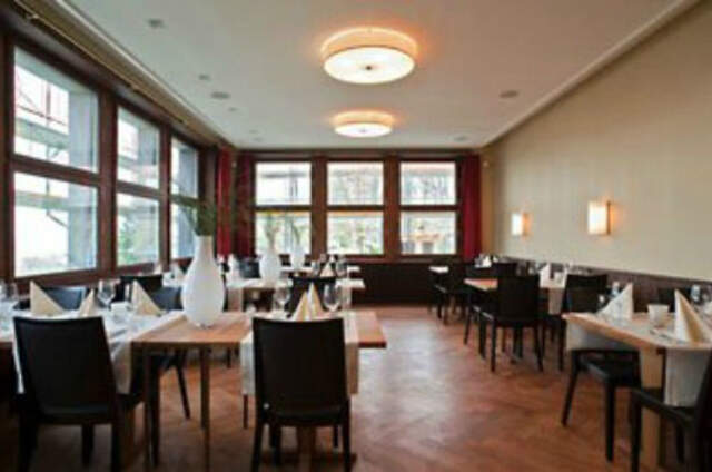 Restaurants Fur Die Hochzeitsfeier In Winterthur