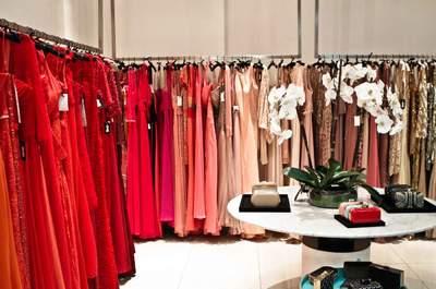 Atelier Fashion - Aluguel
