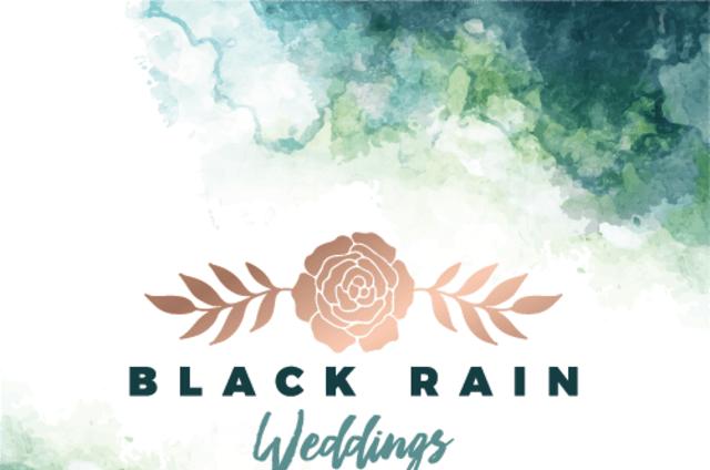 BlackRain Studio