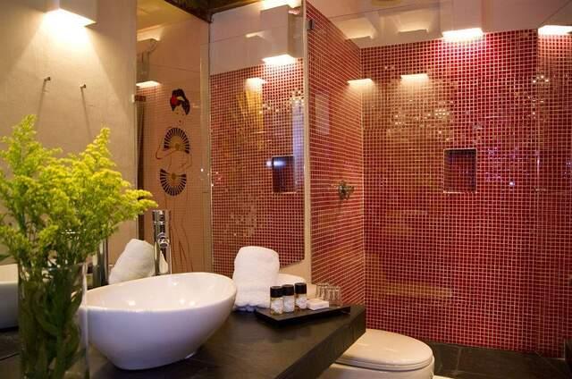 La Casa del Farol by Xarm Hotels