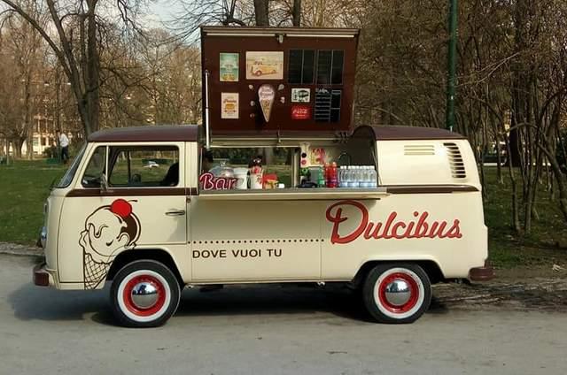 Dulcibus
