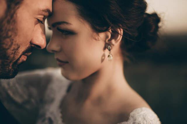 Creative Love - klimatyczny film ślubny