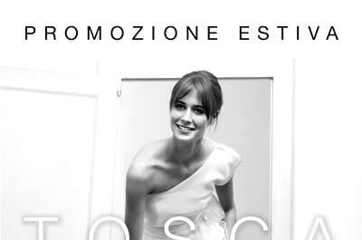 Tosca Spose