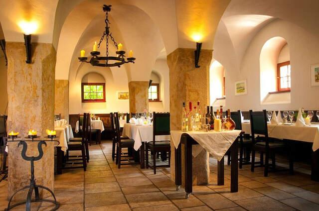 Restaurants Fur Die Hochzeitsfeier In Dresden
