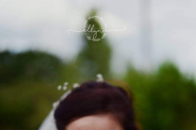 Ellyn.a photography