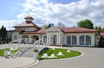 Sala Weselna