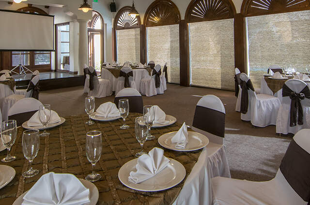 Hotel Lucerna Juárez