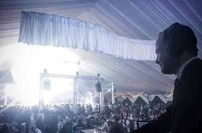 DJ Eduardo de León