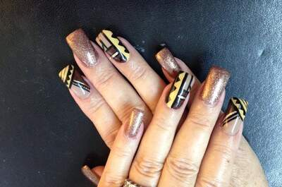 Missand Nails