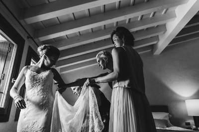 Inlimbo Weddings