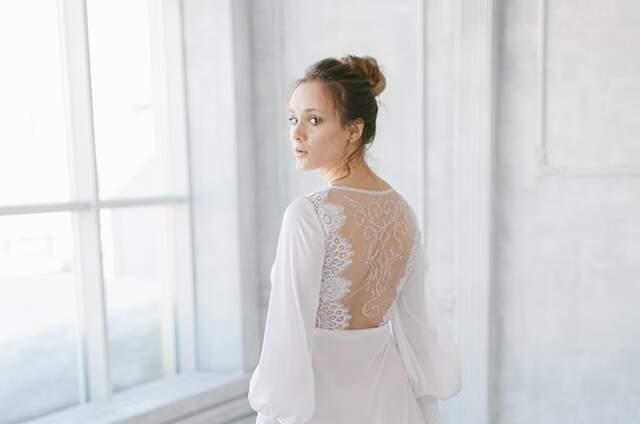 BASE BRIDE - свадебный салон