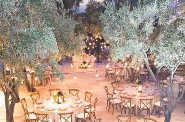 BCN Weddings Planners