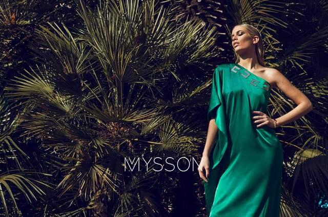 Mysson - Convidadas