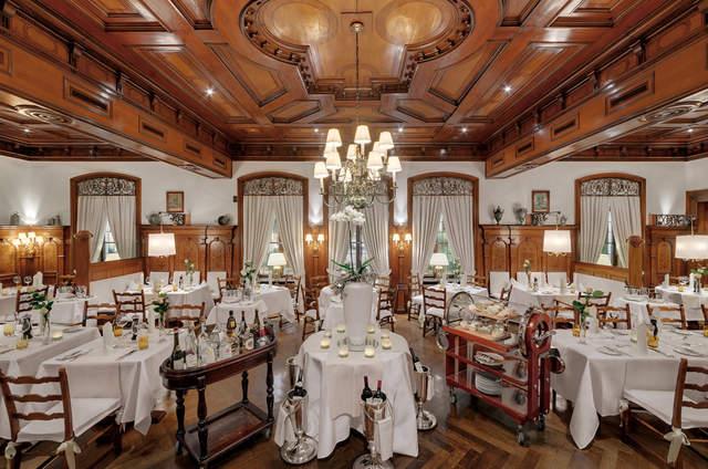 Hochzeitslocations In Heidelberg
