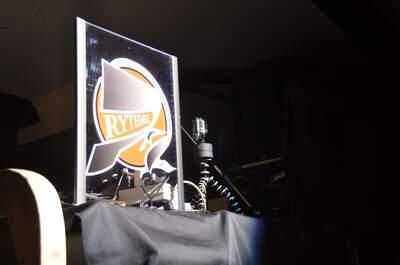 RYTHMUZ - Dj & W.E.M