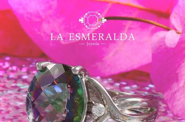 Joyería La Esmeralda