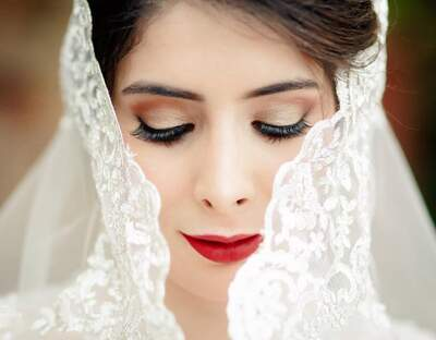 Maquillaje Para Novias En Morelia