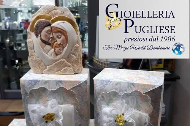 Gioielleria Pugliese
