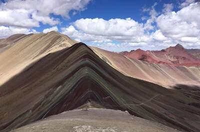 Eco Tour Cusco