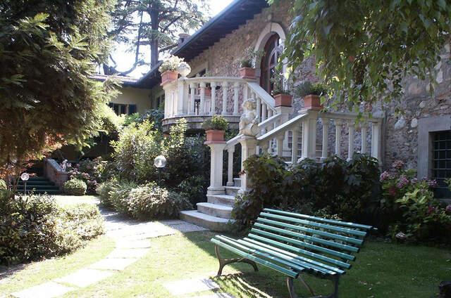 Ristorante Borgo alla Quercia