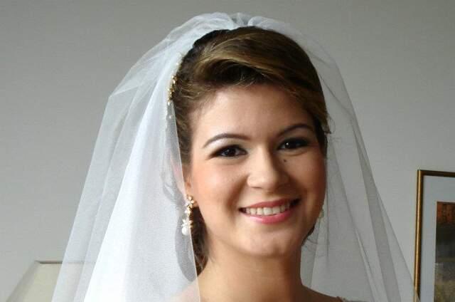 Tita Vidal