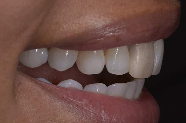 Clínica Dentech