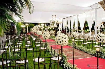 Villa São José Cerimonial