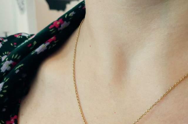 MATER jewellery tales