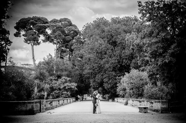 Francesco Baiamonte Fotografo