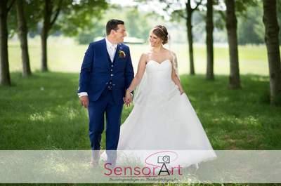 SensorArt