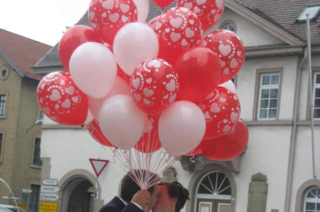 Ballonwerk