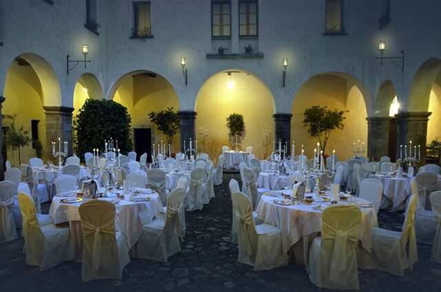 Il Borgo del Convento