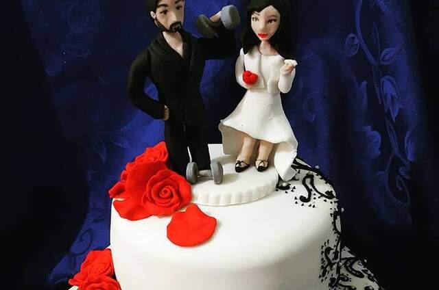 Tortas y Cupcakes Quilpue-naty