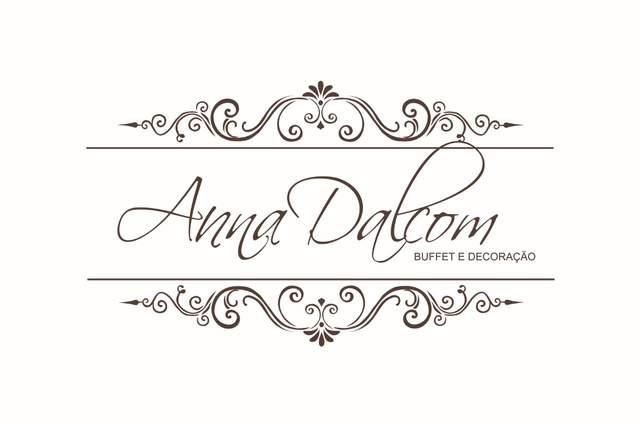 Anna Dalcom Buffet e Decoração