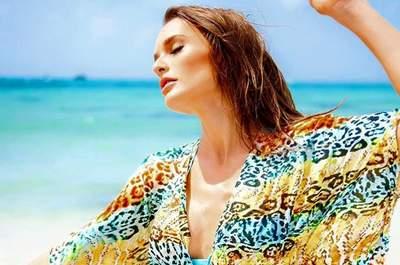 Cosita Linda Beachwear