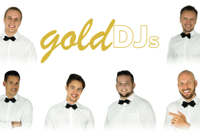 GoldDjs