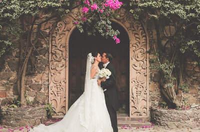Escena Wedding Films