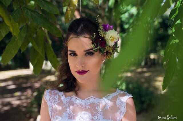 Winnee Louise Atelier de Flores