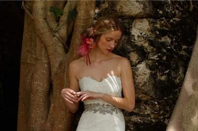 Интернет-магазин Wedding Brand