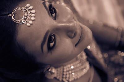 Shikha Balakrishnan Photography