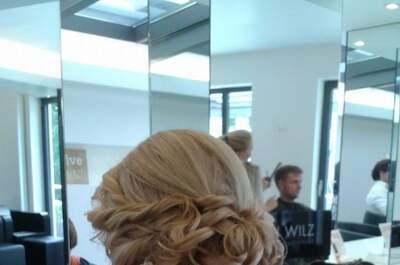 Udo S. Hair & Beauty