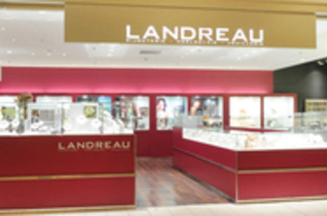 Landreau Joaillier
