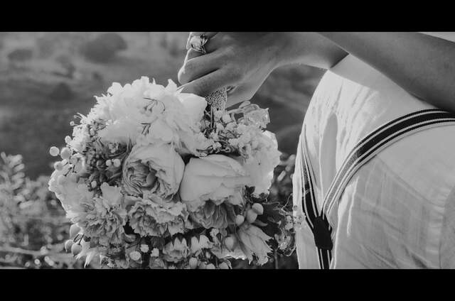 Love Clips -Wedding Videography