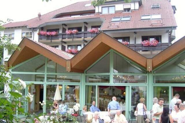 AKZENT Hotel Lamm