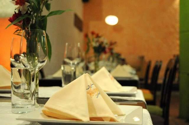 Wayrana Restaurant