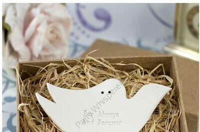 Zaklinacze Marzeń- upominki dla gości weselnych