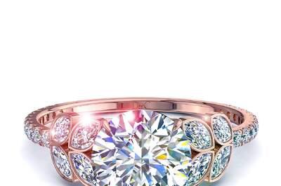 DiamantsetCarats