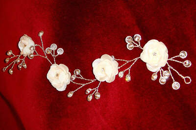 Der Brautladen Accessoires