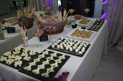 Catering Brissa de Mar